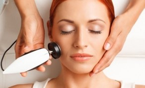 Up to 53% Off Facials or Microdermabrasion