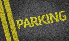Seven Peaks 12-Month Parking Pass ($39.99 Value)