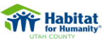 Habitat Utah County Deals